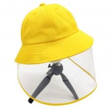 Children's protective hat